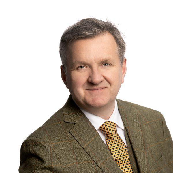 Fridjon R. Fridjonsson